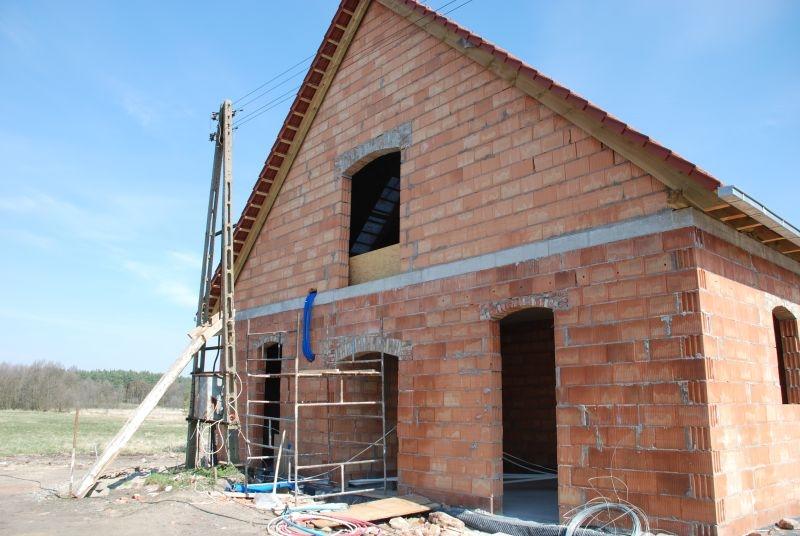 6-budowa-toee