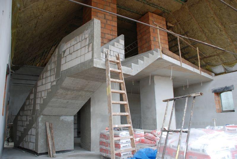 9-budowa-toee