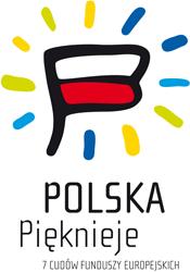 polska-pieknieje-logo