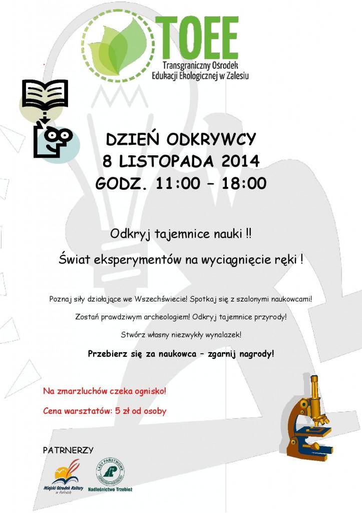 plakat DZIEŃ ODKRYWCY 14-page-001