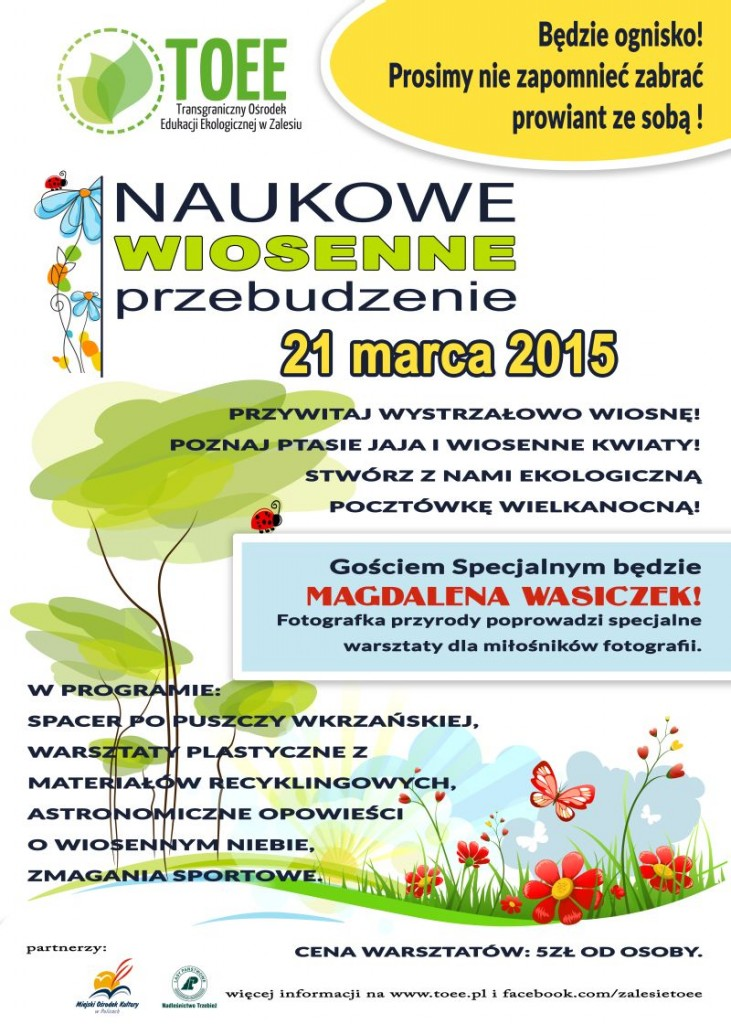 plakat_wiosna_www