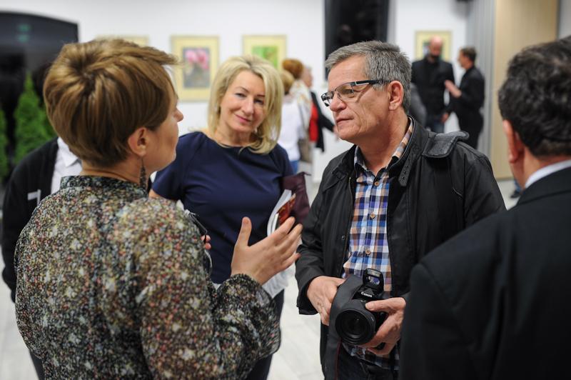 wystawa wasiczek (4 of 27)