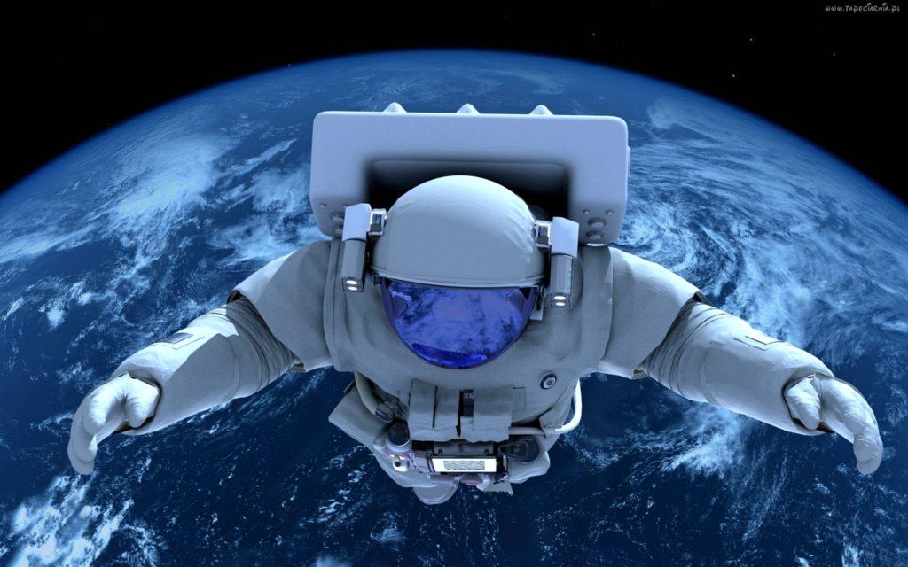 243795_planeta_ziemia_astronauta_kosmos